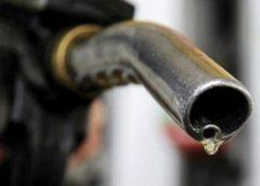 Govt plans to probe fuel crisis: minister