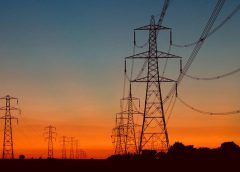 Deadlock in commissioning of Matiari-Lahore HVDC transmission project