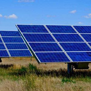 Sindh-Solar-Energy-5248512449710920150