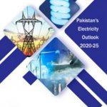 pakistan-electric