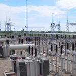 power-sector