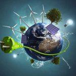 renewable-energy-source-1